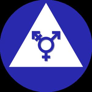 Ontario Gender Marker
