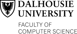 Dalhousie University FCS logo
