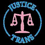 JusticeTrans logo